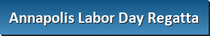 Annapolis Labor Day Regatta