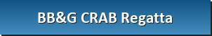 BB&G CRAB Regatta