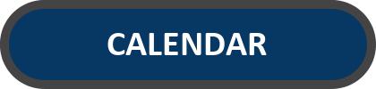 https://sites.google.com/a/stmarcus.org/athletics/fall-2016/calendar