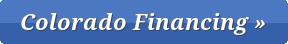 Colorado Financing at Martin Chevrolet Sales Inc