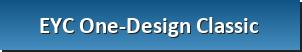 EYC One-Design Classic