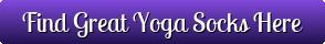 Find Great Yoga Socks Here