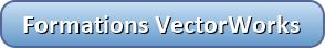 Stages vectorWorks BIM