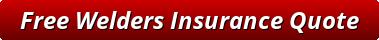 Welders Insurance