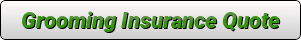 Grooming Insurance
