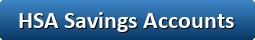 HSA Savings Account