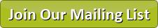 Waypoint Institute Event Mailing List