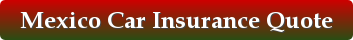 Mexico Car Insurance