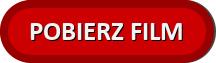 Hotel Transylwania 2 2015 pobierz