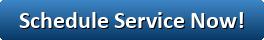 Schedule Service at McDaniels Subaru of Columbia