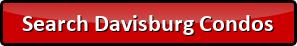 Search Davisburg Condos for sale