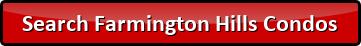 Search for Farmington Hills Condos