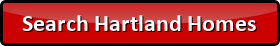 Search Hartland Homes for Sale