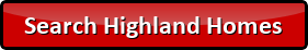Search Highland Homes for sale