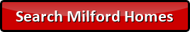 Search Milford Homes for Sale