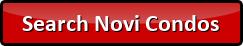 Search Novi Condos for Sale