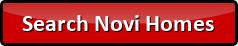 Search Novi Homes for Sale
