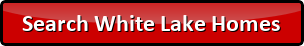 Search White Lake Homes for Sale