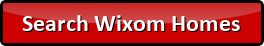 Search Wixom Homes for Sale