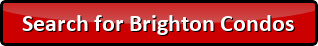 Search for Brighton Condos