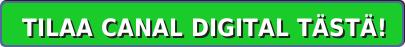canal digital tilaus