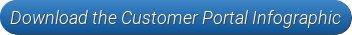 Customer Portal Download Button