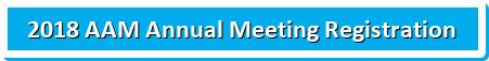 AM17-buttons-meeting