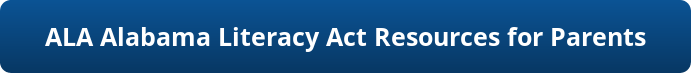 Literacy Act Resources for Parents