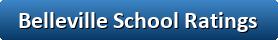 Belleville NJ School Ratings