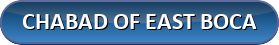 CHABAD OF EAST BOCA