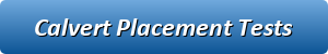 Calvert Placement Tests