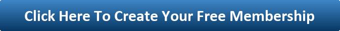 button.png?t=Click+Here+To+Create+Your+Free+Membership&f=Calibri-Bold&ts=32&tc=fff&hp=50&vp=15&c=5&bgt=gradient&bgc=3d85c6&ebgc=073763
