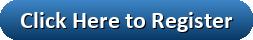 Conference Registration Link for LRA