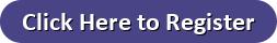 FL_Jurisprudence_2015_button