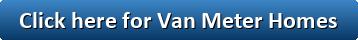 Van Meter