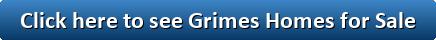 Grimes