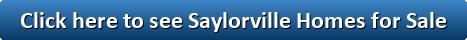 Saylorville