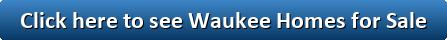 Waukee