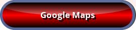 Link utili Button