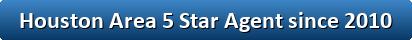 HAR 5 A Star