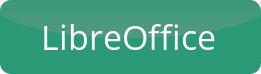 Use LibreOffice.org