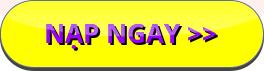 nap-game-fifa-online4-bang-the-garena
