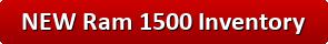 New Ram 1500 Inventory