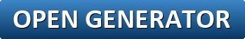 Open Apex Legends Coin Hack