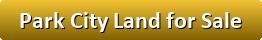 Park City Land for Sale