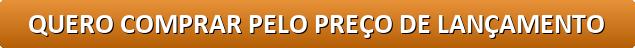 acesso curso youtube para afiliados