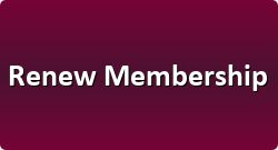 button.png?t=Renew+Membership&f=Calibri-Bold&ts=28&tc=fff&tshs=1&tshc=000&w=250&h=135&c=5&bgt=pyramid&bgc=760336&ebgc=4c1130