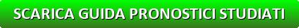 https://www.dropbox.com/s/ui7hh49pqdtt7qq/Pronostici%20Studiati_Esempi.pdf?dl=0