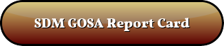 SDM GOSA Report Card