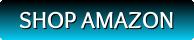 Amazon Portal